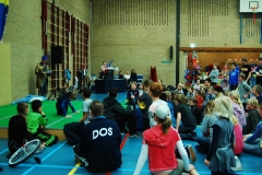 jongleerfestival-udenhout-2010